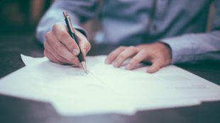 ГЦ «Еталон» реалізуватиме проект «Депутати для громади»